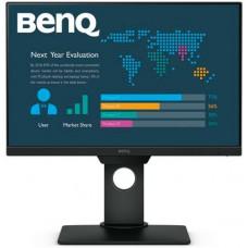 Монитор 22,5 BenQ BL2381T