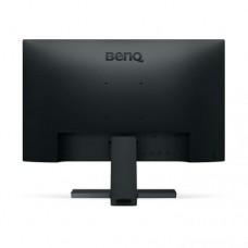 Монитор 23,8 BenQ GW2480E