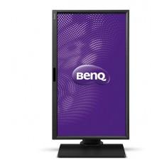 Монитор BenQ 23.8 BL2423PT Black