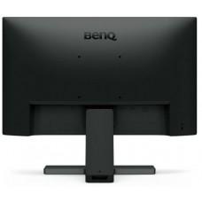 Монитор 21,5 BenQ GW2280