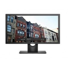 Монитор DELL 21.5 E2216HV Black