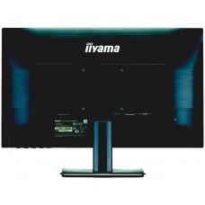 Монитор Iiyama 23 ProLite XU2390HS-B1