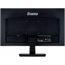 Монитор Iiyama 24 ProLite X2474HS-B2