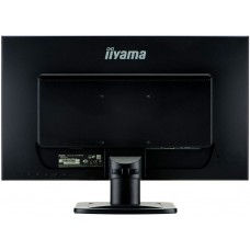 Монитор Iiyama 24 ProLite X2481HS-B1