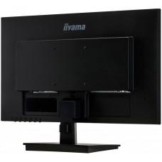 Монитор Iiyama 22 G-Master G2230HS-B1