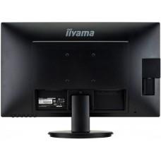 "Монитор Iiyama 24"" ProLite X2483HSU-B3"