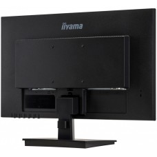 Монитор Iiyama 22 ProLite X2283HS-B5