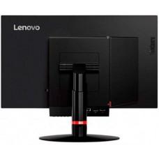 """Монитор 21,5"""" Lenovo TIO 22 non-touch"""