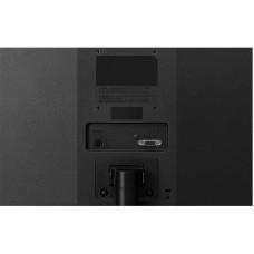 Монитор LG 19.5 20MK400A-B Black