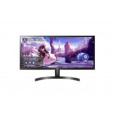 Монитор LG Gaming 29WL500-B Black