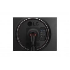 Монитор LG Gaming 34GK950G-B Black Сurved