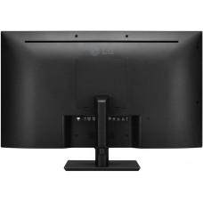 Монитор LG 43 43UD79-B Black