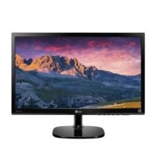 Монитор LG 21.5 22MP48HQ-P Glossy-Black