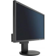 "Монитор NEC 23"" MultiSync EA234WMi Black"