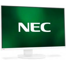 Монитор NEC 27 MultiSync EA271Q White