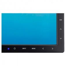 "Монитор NEC 22"" MultiSync EA223WM Black"