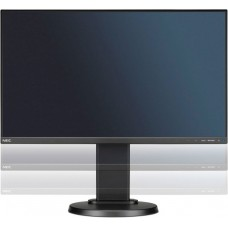 "Монитор NEC 24"" MultiSync E241N Black"