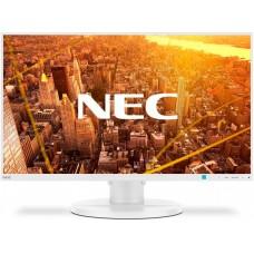 Монитор NEC 27 MultiSync E271N White