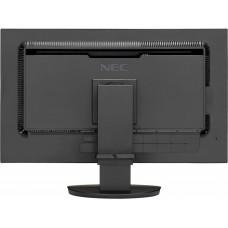 Монитор NEC 27 MultiSync EA271U Black