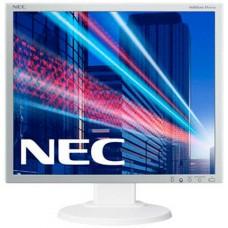 "Монитор NEC 19"" MultiSync EA193Mi Black"