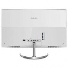 Монитор PHILIPS 40 BDM4037UW/00