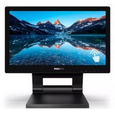 Монитор Philips 16 162B9T