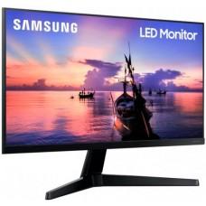 Монитор 23,8 Samsung F24T350FHI