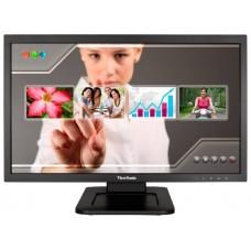 Монитор Viewsonic 21.5 TD2220-2 Black