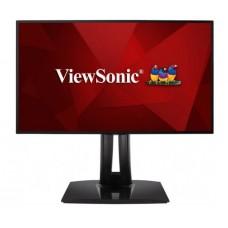 Монитор Viewsonic VP2458 Black