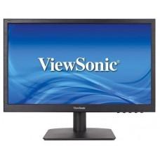 Монитор Viewsonic 18.5 VA1903A Black