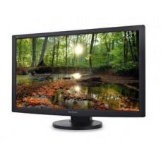 Монитор Viewsonic 21.5 VG2233-LED Black