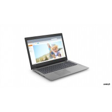 Ноутбук Lenovo 330-15 (81D10087RU)