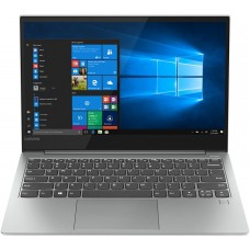 Ноутбук Lenovo Yoga S730-13 (81J0002LRU)
