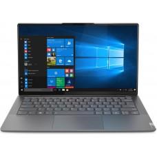 Ноутбук Lenovo Yoga S940-14 (81Q7000HRU)