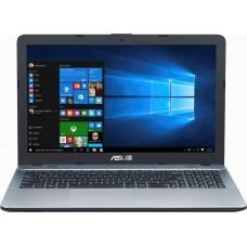Ноутбук ASUS X541UV Silver (DM1609)