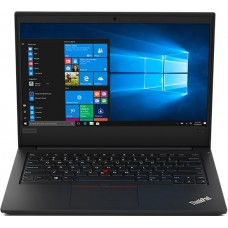 Ноутбук Lenovo ThinkPad Edge E490 (20N80018RT)