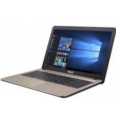 Ноутбук ASUS X540YA (DM660T)