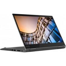 Ноутбук Lenovo ThinkPad X1 Yoga 4 (20QF001XRT)