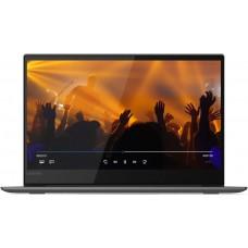 Ноутбук Lenovo Yoga S730-13 (81J0008VRU)