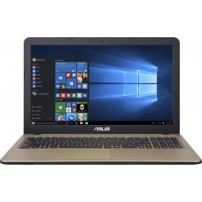 Ноутбук ASUS X540YA (DM624D)