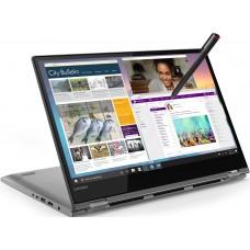 Ноутбук Lenovo Yoga 530-14 (81EK019QRU)
