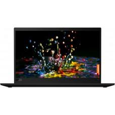 Ноутбук Lenovo ThinkPad X1 Carbon 7 (20QD0037RT)