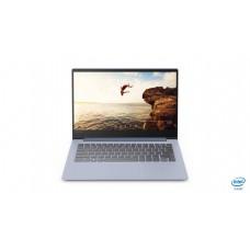 Ноутбук Lenovo 530S-14 (81EU00BARU)