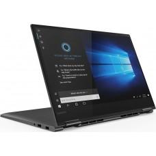 Ноутбук Lenovo Yoga 730-15 (81JS000QRU)
