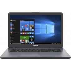 Ноутбук ASUS X705UF (BX014T)