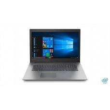 Ноутбук Lenovo IdeaPad 320-17 (81D7000FRU)