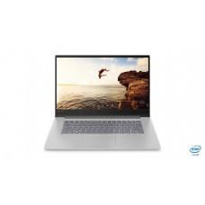 Ноутбук Lenovo 530S-15 (81EV00CLRU)