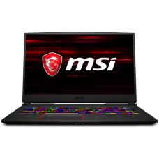 Ноутбук MSI GE63 (8SF-232) Raider RGB