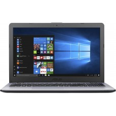 Ноутбук ASUS X542UF (DM042T)