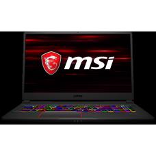 Ноутбук MSI GE63 (8SE-234) Raider RGB